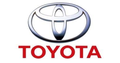 Toyota Keys San Diego Locksmith Services