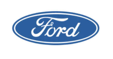 Ford Keys San Diego Locksmith Services