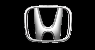 Honda Keys San Diego Locksmith Services