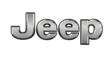 Jeep Keys San Diego Locksmith Services