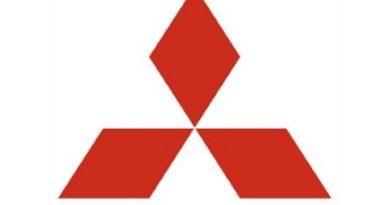 Mitsubishi Keys San Diego Locksmith Services