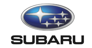 Subaru Keys San Diego Locksmith Services