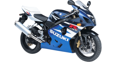 Suzuki Motorcycle Keys in San Diego County