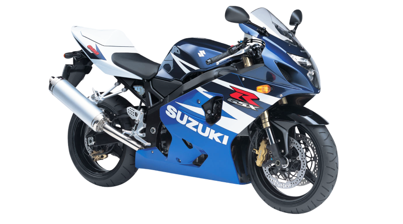 Suzuki Motorcycle Keys in San Diego County