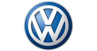 Volkswagen San Diego Locksmith Services