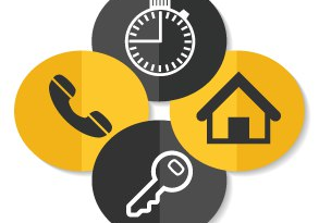 24/7 San Diego Locksmith Services