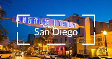 Little Italy Locksmith - San Diego Locksmith
