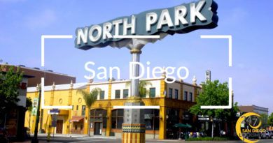 North Park Locksmith - San Diego Locksmith