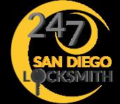24 Hour San Diego Locksmith Services