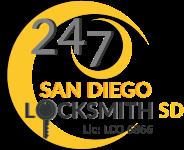 San Diego Locksmith Services