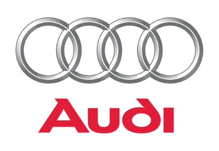 Audi Key San Diego Locksmith
