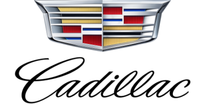 Cadillac Key San Ddiego Locksmith Services