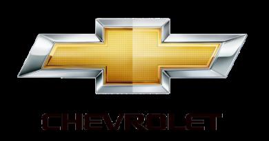 Chevrolet Keys San Diego Locksmith Services