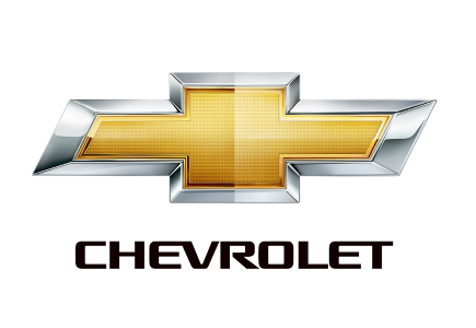 Chevrolet Keys San Diego Locksmith Services
