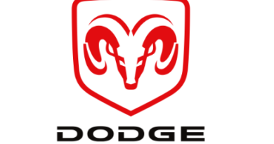 Dodge Keys San Diego Locksmith Services