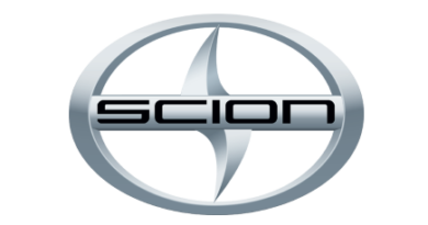 Scion Keys Hour San Diego Locksmith Services
