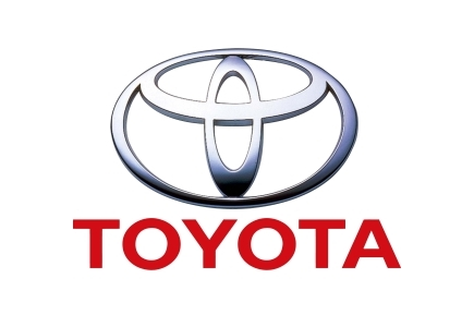 Toyota Keys San Diego Locksmith Services