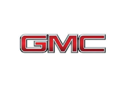 GMC Keys San Diego Locksmith Services