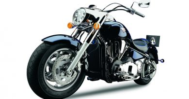 Harley-Davidson Motorcycle Keys