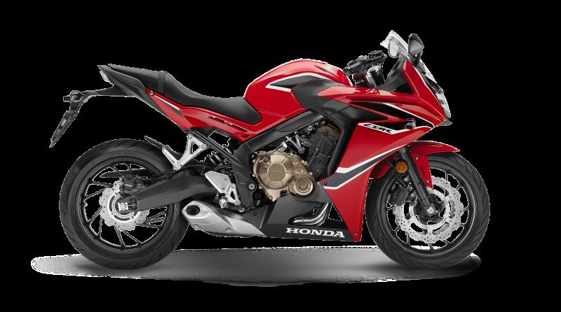 Honda Motorcycle Keys in San Diego County