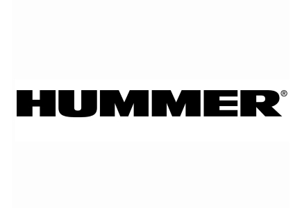 Hummer Keys San Diego Locksmith Services