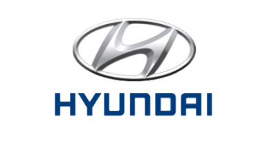 Hyundai Keys San Diego Locksmith Services