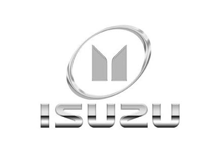 Isuzu Keys San Diego Locksmith Services