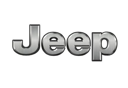 Jeep Keys San Diego Locksmith Services