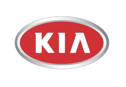 Kia Keys San Diego Locksmith Services