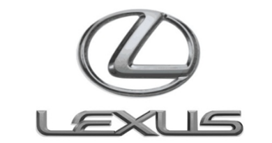 Lexus Keys San Diego Locksmith Services
