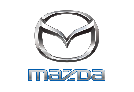 Mazda Keys San Diego Locksmith Services