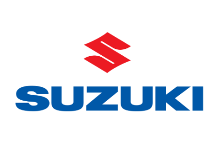 Suzuki Keys San Diego Locksmith Services