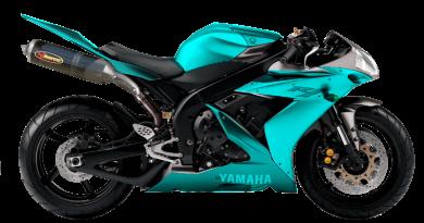 Yamaha Motocycle Keys in San Diego
