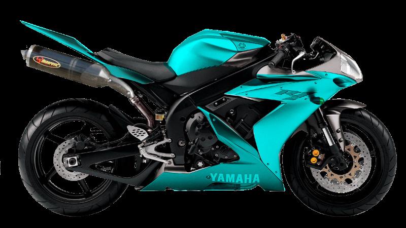 Yamaha Motocycle Keys In San Diego 24 Hour San Diego
