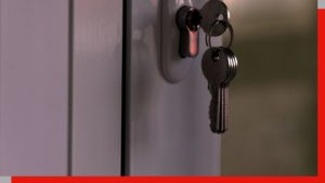 HPM Locksmith San Diego