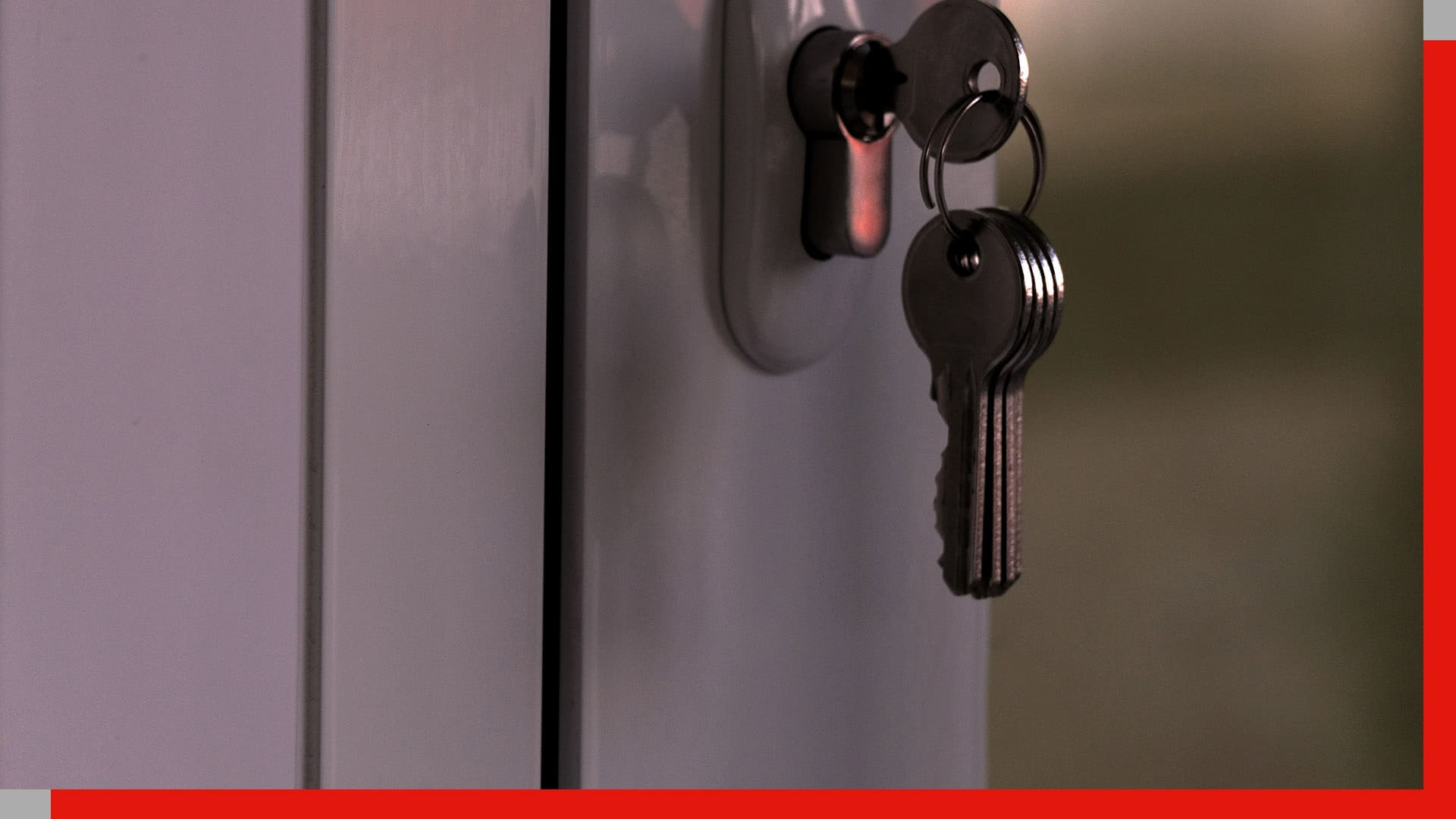 What is a Mobile Locksmith