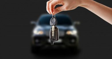Auto Locksmith Service in San Diego County