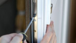 Emergency Mobile Locksmith Service in San Diego