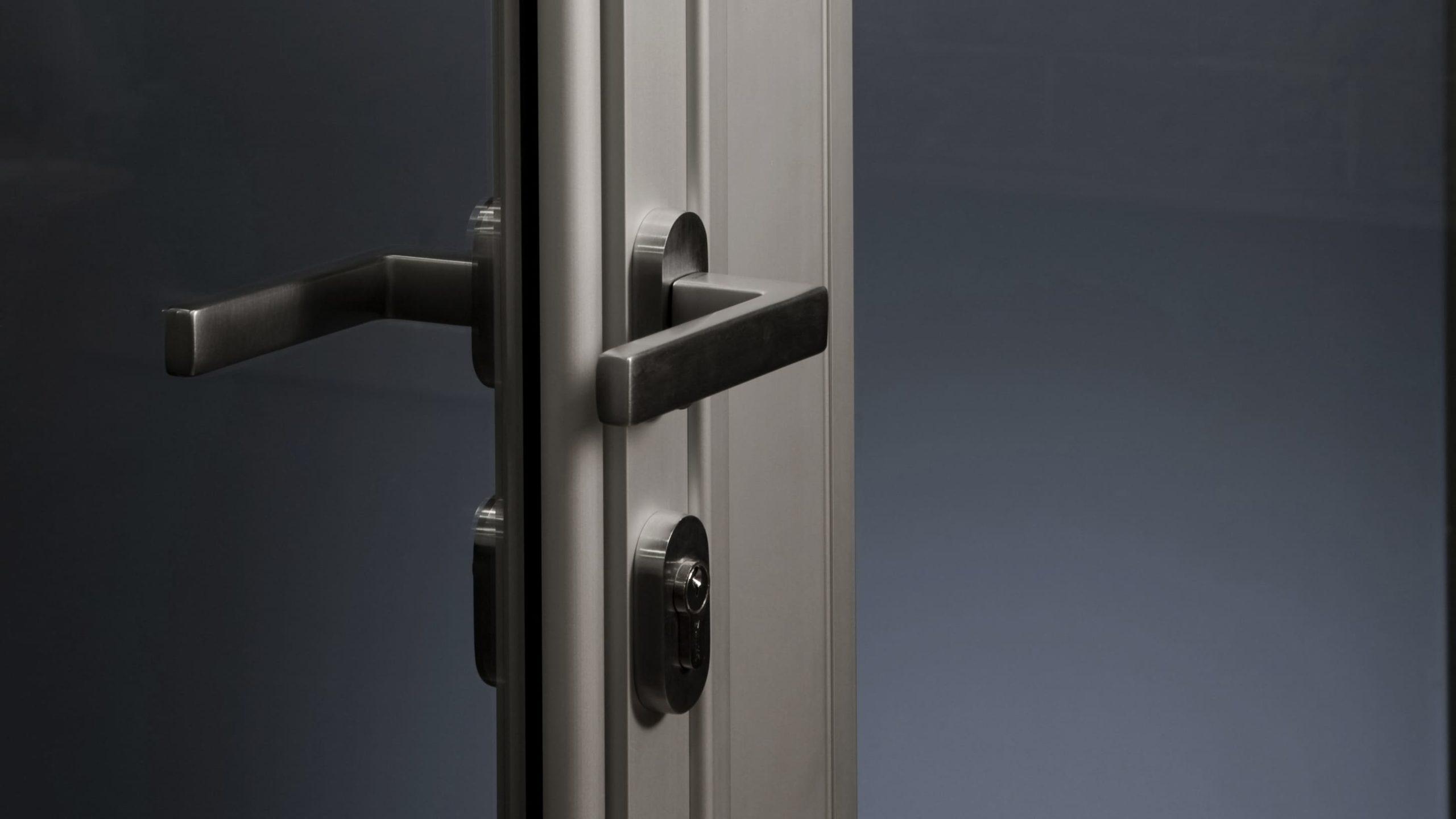 DIY Lock Repair,Licensed Locksmith Tips Part I
