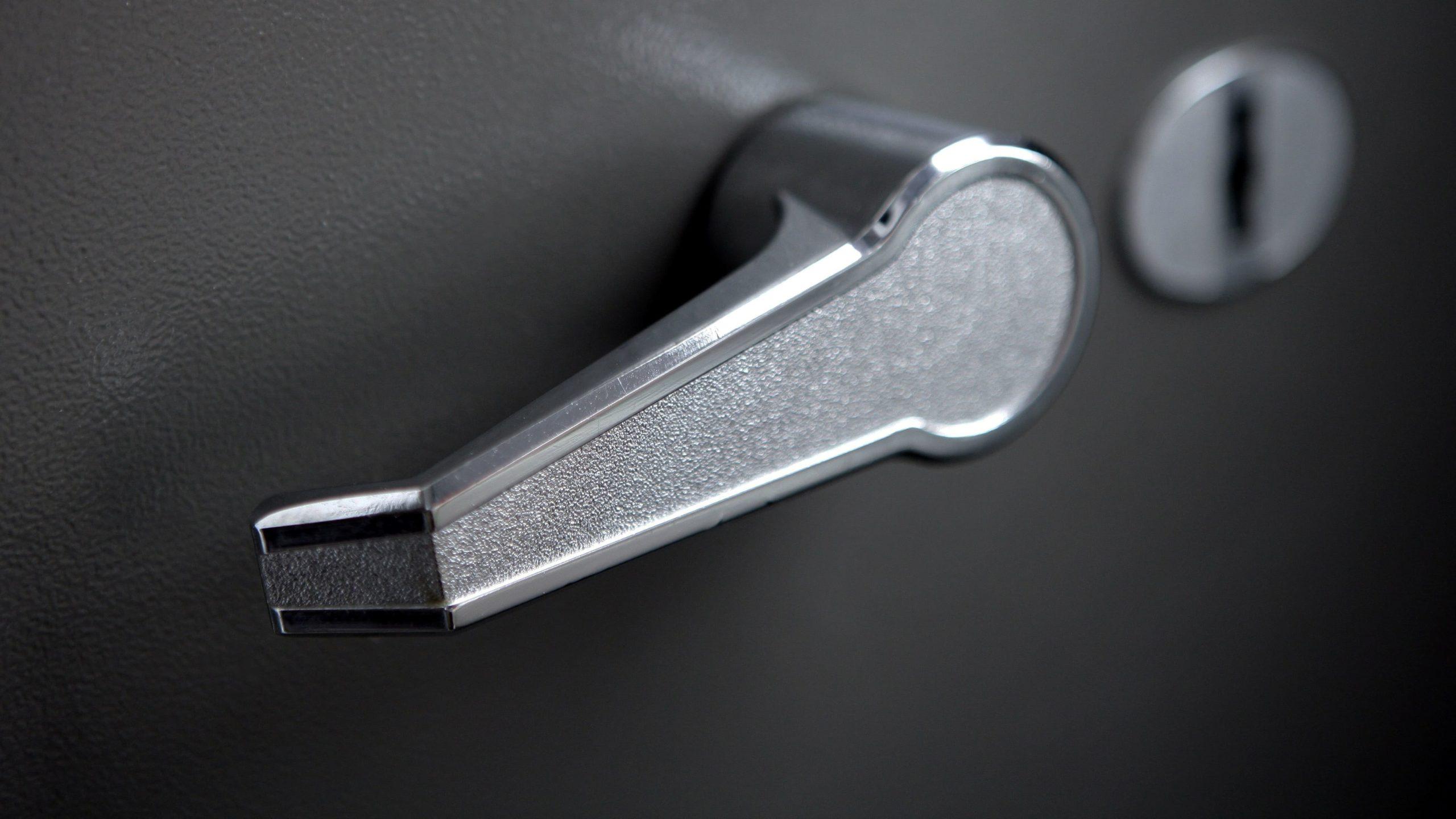DIY Lock Repair,Licensed Locksmith Tips PartII