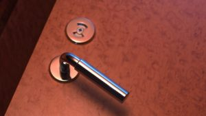 Cylinder Locks From Locksmith Point Of View