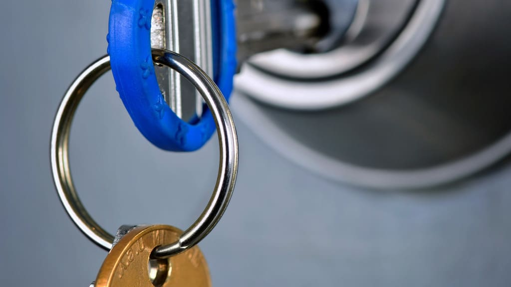 How To Find The Best Emergency Locksmith