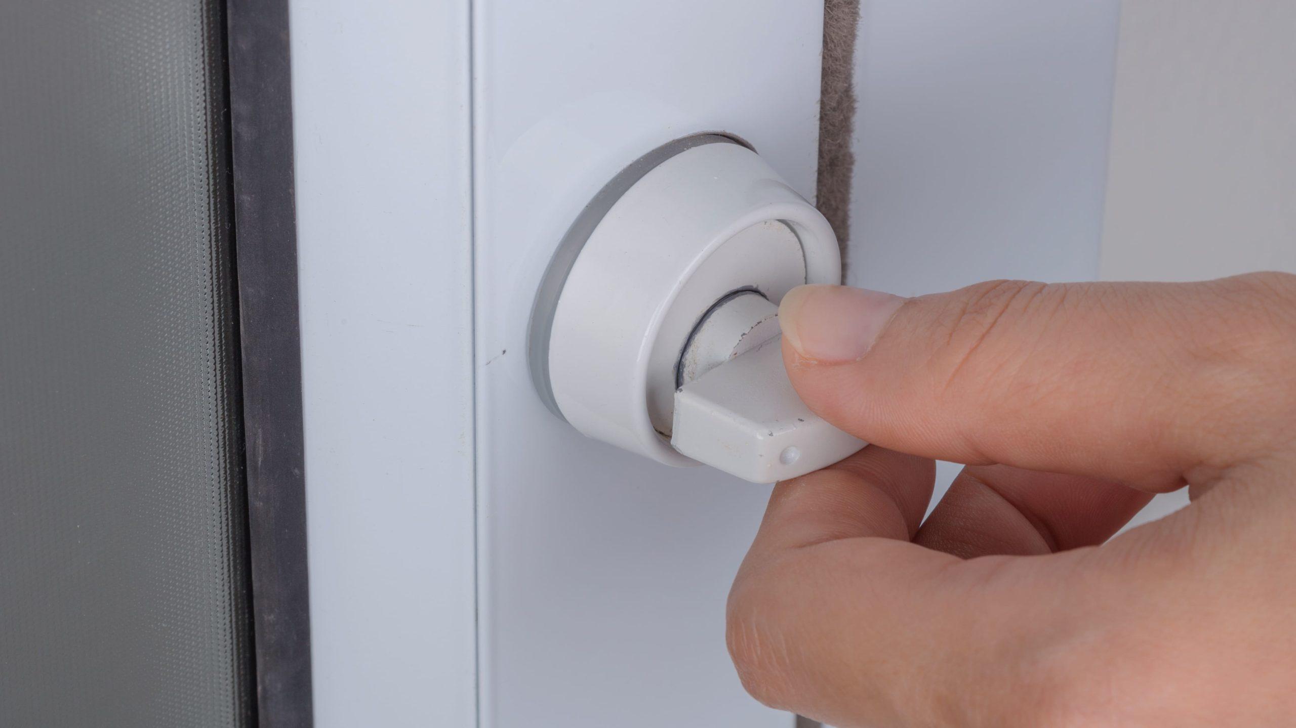 What If Your Car Door Is Locked