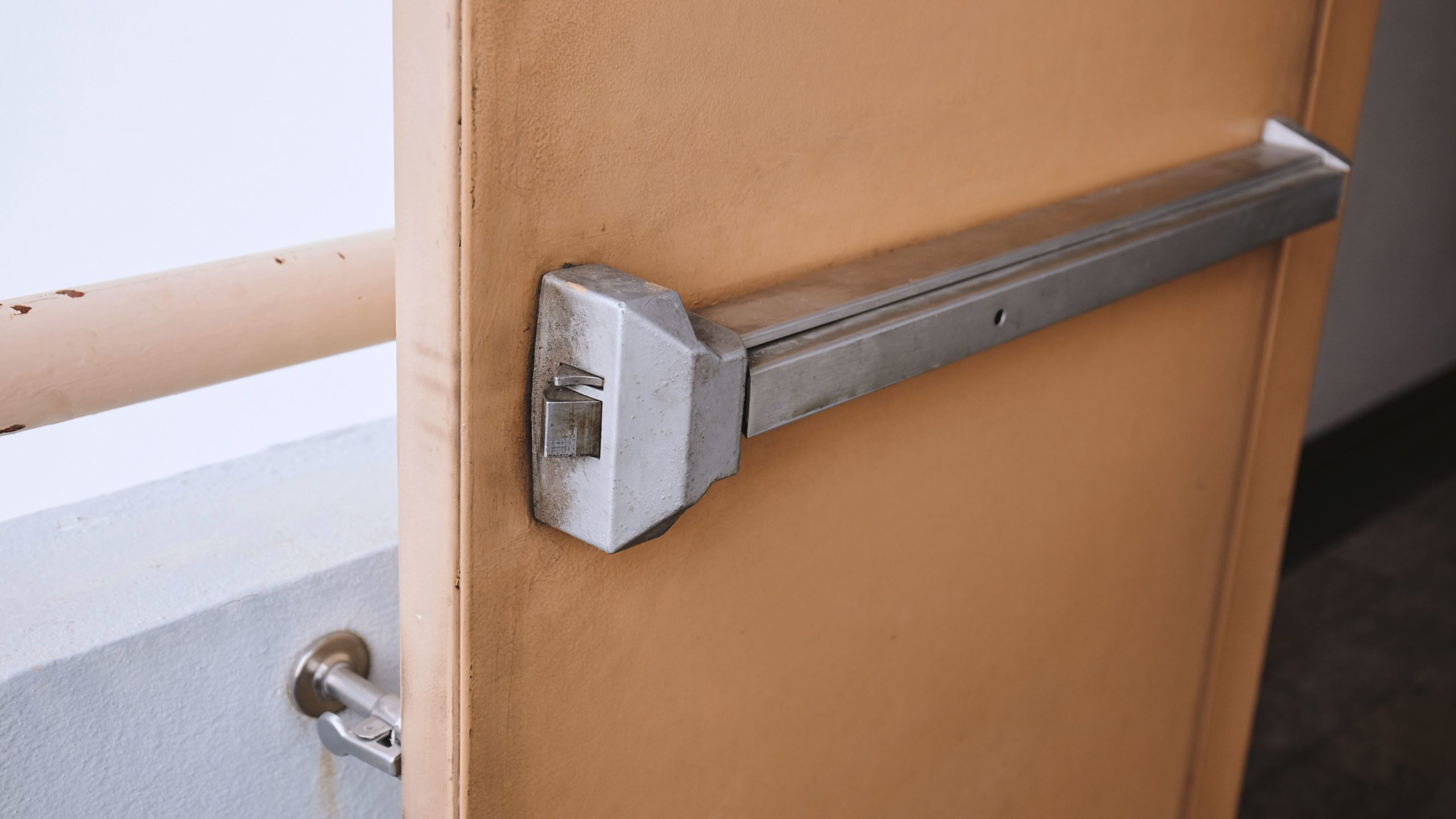 Everything you should know about Locksmiths